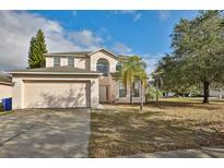 View 12734 Kings Lake Dr Gibsonton FL
