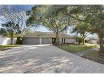 View 2723 Brattle Ln Clearwater FL