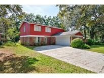 View 309 Live Oak Ave Temple Terrace FL