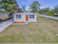 View 4601 72Nd Ave N Pinellas Park FL