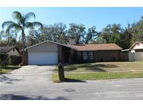 View 3639 Coppertree Cir Brandon FL