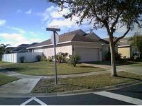View 402 Durham Shore Ct Apollo Beach FL