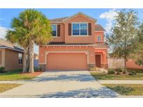 View 7564 Forest Mere Dr Riverview FL