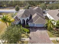 View 4454 Walnut Ridge Rd Land O Lakes FL