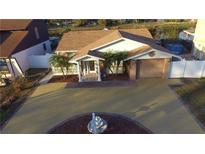 View 6409 Monterey Blvd Tampa FL