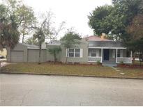 View 5400 1St Ave N St Petersburg FL