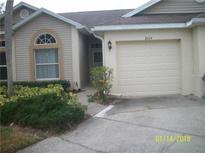 View 2414 Nantucket Glen Pl # 0 Sun City Center FL
