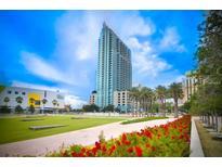 View 777 Ashley Dr # 2605 Tampa FL