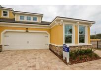 View 5168 Course Dr # 77 Sarasota FL