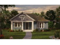 View 4065 Broad Porch Run Land O Lakes FL