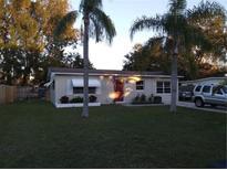 View 9441 57Th St N Pinellas Park FL