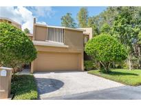 View 13812 Mill Cove Cir # 13812 Tampa FL