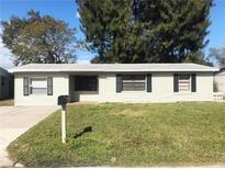 View 5701 64Th Ave N Pinellas Park FL