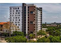 View 199 Dali Blvd # 406 St Petersburg FL