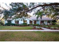 View 10915 Juniperus Pl Tampa FL