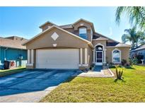 View 29510 Tansy Pass Wesley Chapel FL