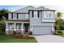 View 11414 Warren Oaks Pl Riverview FL
