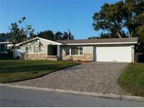 View 13559 Bellewood Ave Seminole FL