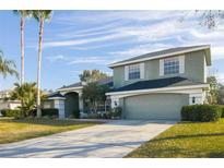 View 3504 Kilmer Dr Plant City FL