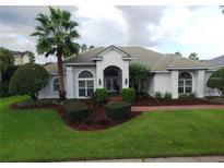 View 6428 Renwick Cir Tampa FL