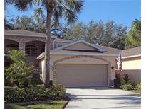 View 2215 Preservation Dr Plant City FL