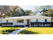 View 810 W Alfred St Tampa FL