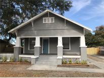 View 804 E Osborne Ave Tampa FL