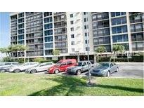 View 7100 Sunshine Skyway Ln S # 608 St Petersburg FL