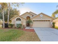 View 7139 Colony Pointe Dr Riverview FL