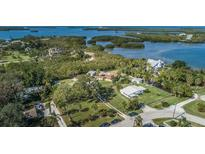 View 1301 Bayshore Dr Terra Ceia FL