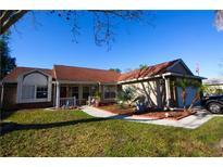 View 7447 Turtlebrook Ln Trinity FL