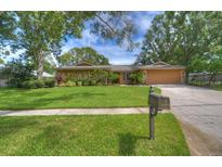 View 13911 Middle Park Dr Tampa FL