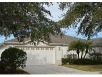 View 1827 Ravenridge St Wesley Chapel FL