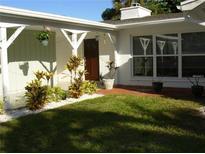 View 421 Lyons Bay Rd Nokomis FL
