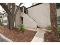 View 302 N Trask St # 202 Tampa FL