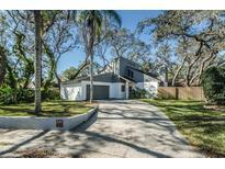 View 10910 Winter Oak Pl Tampa FL
