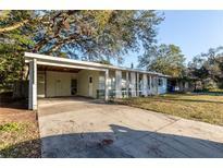 View 420 Court St Largo FL