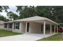 View 5304 Lemon Ave Seffner FL