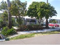View 15910 1St St E Redington Beach FL