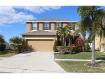 View 555 Vista Ridge Dr Ruskin FL