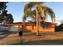 View 7821 Pineapple Ln Port Richey FL