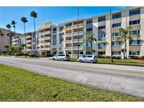 View 1200 N Shore Dr Ne # 106 St Petersburg FL