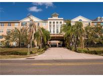 View 4221 W Spruce St # 2312 Tampa FL