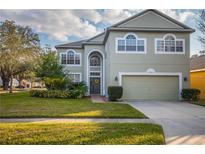 View 7302 Brightwater Oaks Dr Tampa FL