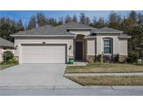 View 3722 Ashton Oaks Blvd Wesley Chapel FL