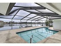 View 5805 Galleon Way Tampa FL