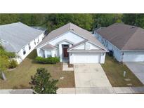 View 9834 Laurel Ledge Dr Riverview FL