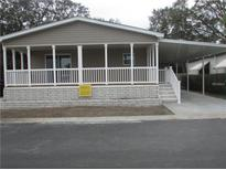 View 12651 Seminole Blvd # 26A Largo FL