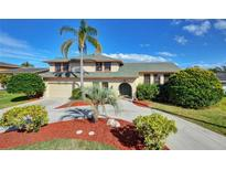 View 1763 Clearwater Harbor Dr Largo FL