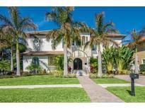 View 4215 W Jetton Ave Tampa FL